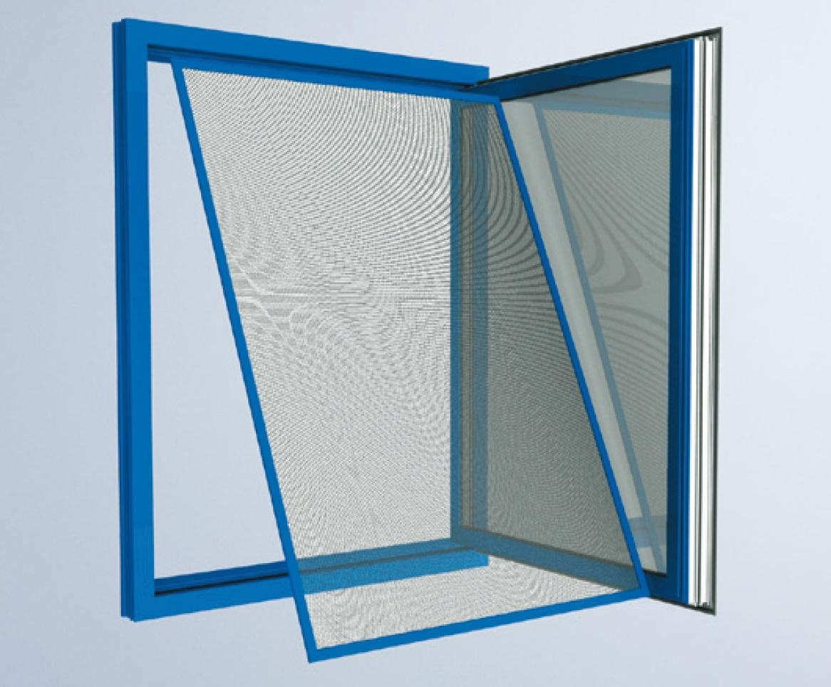 insektenschutzgitter fenster fliegengitter insektenschutz fenster drehrahmen wieroszewsky. Black Bedroom Furniture Sets. Home Design Ideas