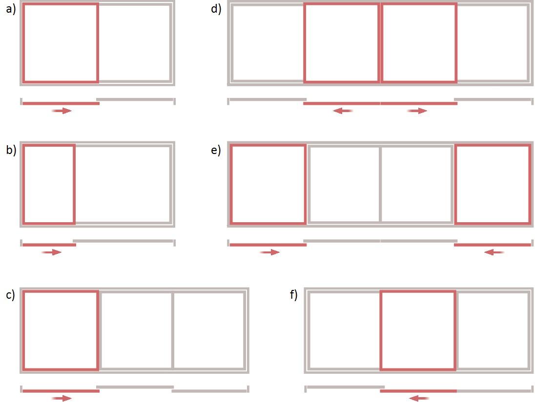 intraform fenster systemtechnik gmbh holz. Black Bedroom Furniture Sets. Home Design Ideas